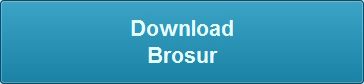 download_brosur