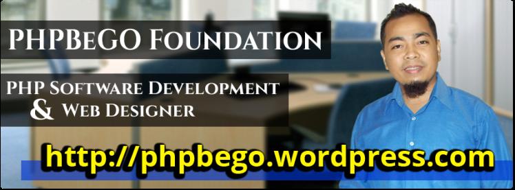 phpbego-wordpress-2014