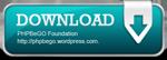 btn_download