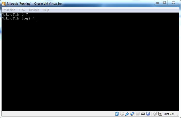 phpbego_mikrotik_virtualbox (13)