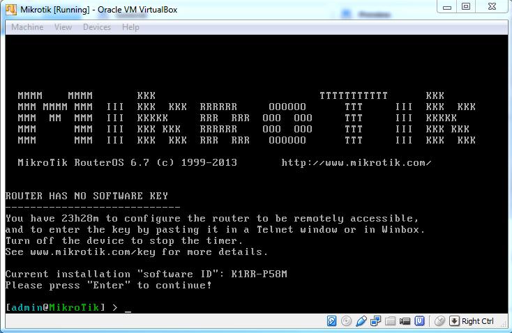 phpbego_mikrotik_virtualbox (14)
