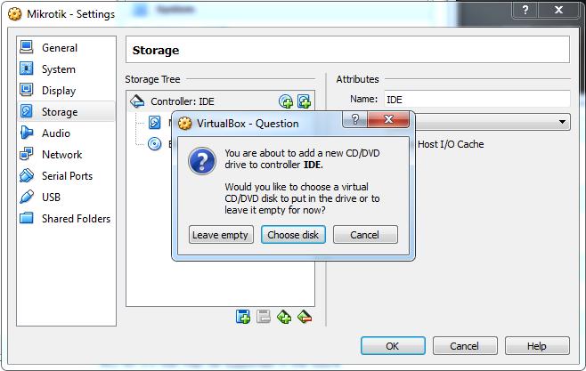 phpbego_mikrotik_virtualbox (8)