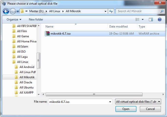 phpbego_mikrotik_virtualbox (9)