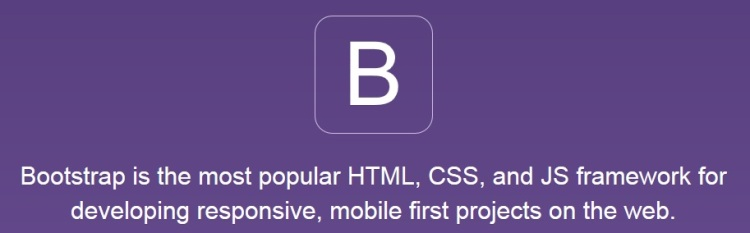 bootstrap-3.0.2