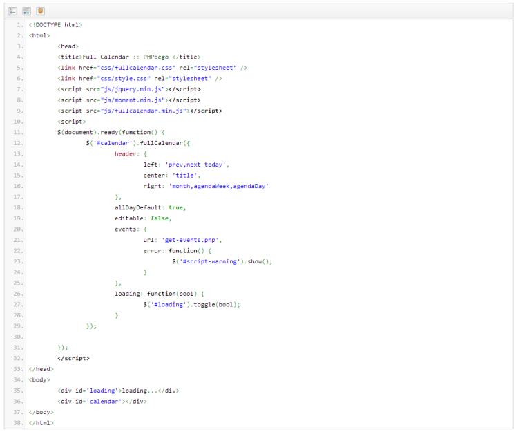 [PHP] index-fullcalender - Pastebin.com_20140705151340