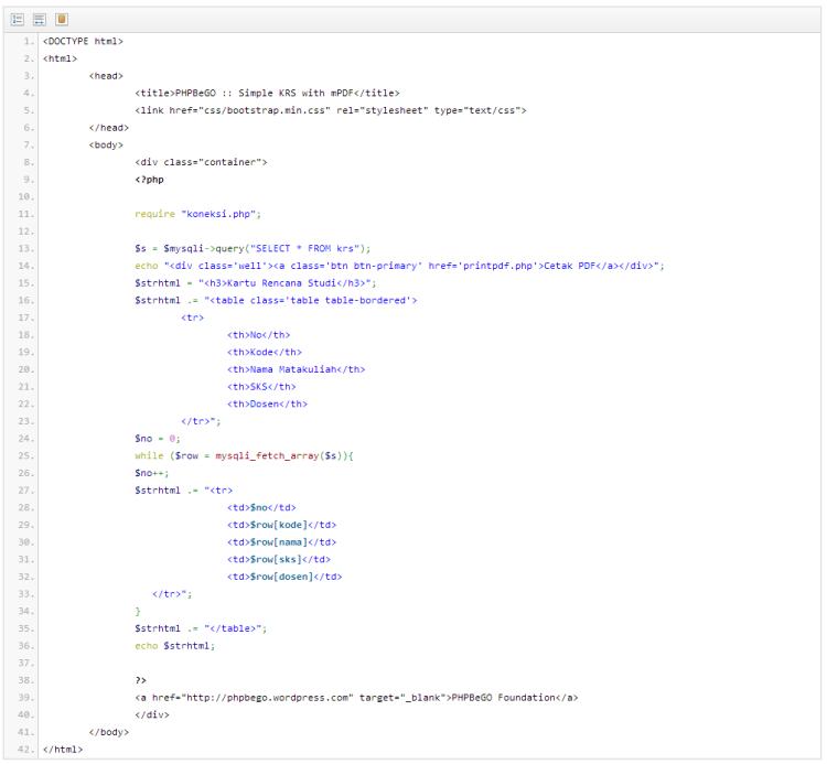 [PHP] index - Pastebin.com_20140707141917