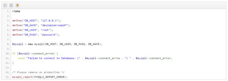[PHP] koneksi - Pastebin.com_20140707142023