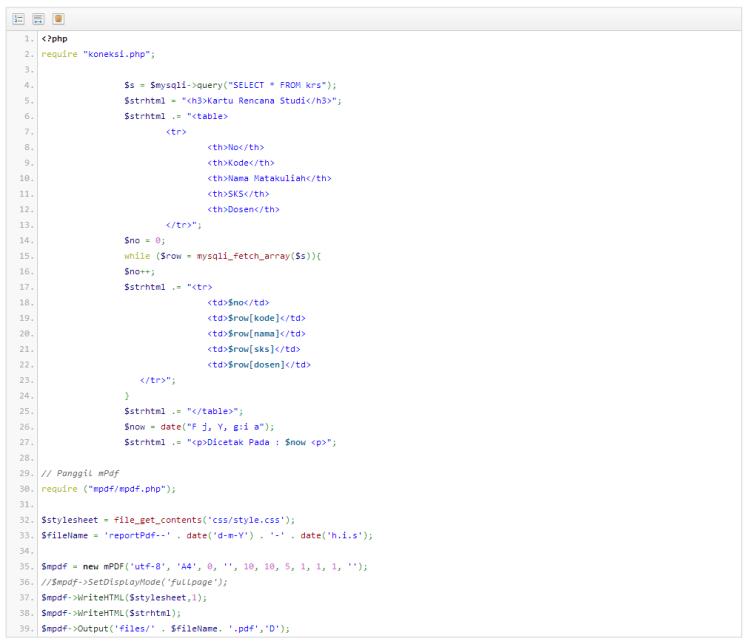 [PHP] printpdf - Pastebin.com_20140707142105