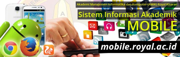 sisfo_mobile_amik