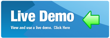 demo-button