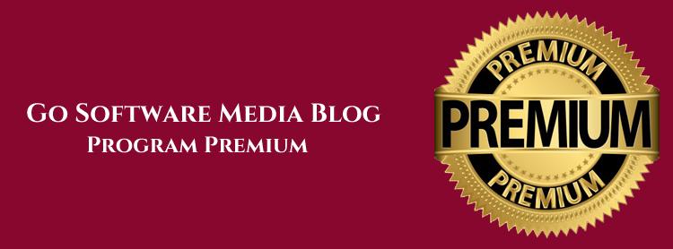 gs_premium_2016