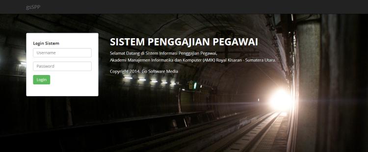 SISTEM PENGGAJIAN PEGAWAI_20140924222110