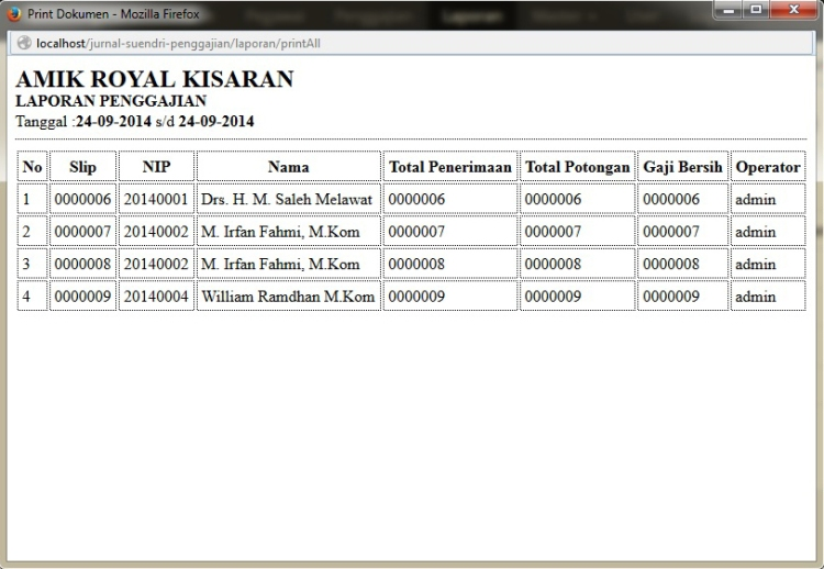 SISTEM PENGGAJIAN PEGAWAI_201409242222006