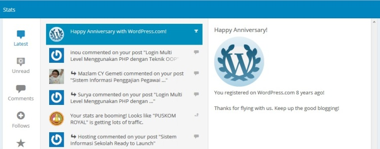 thanks_wordpress_for_8_years