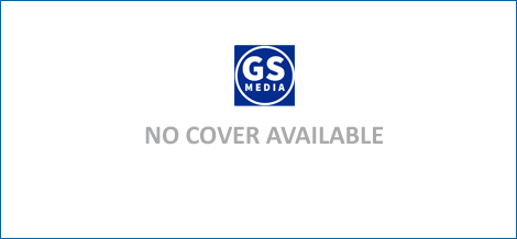 gosoftware_no_cover