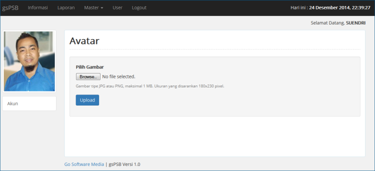 screenshot-localhost 2014-12-24 22-39-27