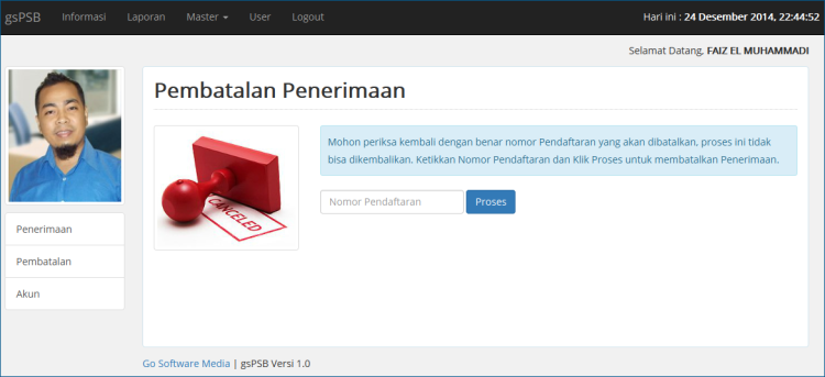 screenshot-localhost 2014-12-24 22-44-52