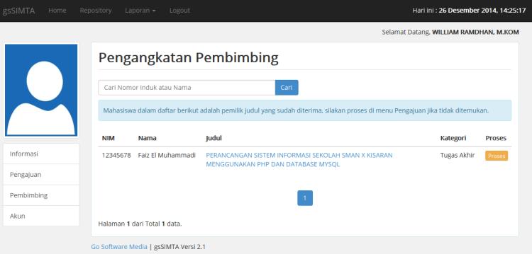 screenshot-localhost 2014-12-26 14-25-18