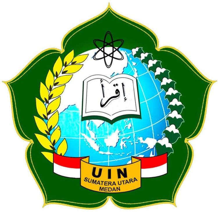 logo-uinsu2
