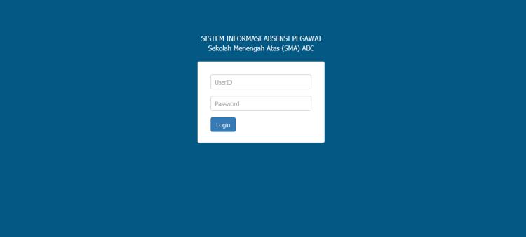 phpbeg-sistem-informasi-absensi (1)