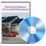 Sistem Informasi Developer Perumahan –Platinum