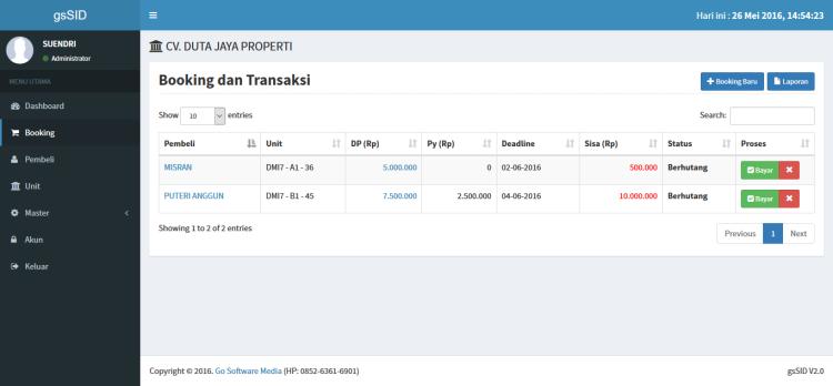 gssid_booking_dan_transaksi