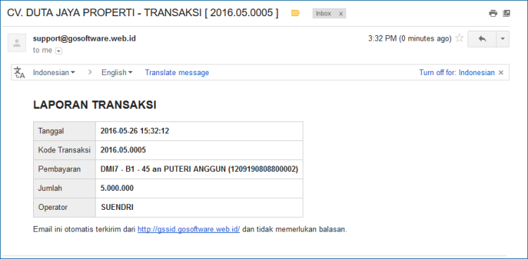 screenshot-mail google com 2016-05-26 15-32-48