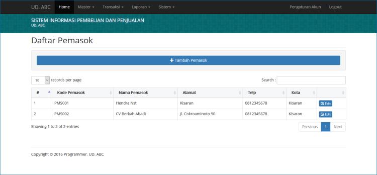 sistem-informasi-pembelian-dan-penjualan-gosoftware (4)