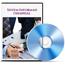 Sistem Informasi Finansial –Platinum