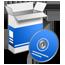 Sistem Pakar Berbasis Web –Personal