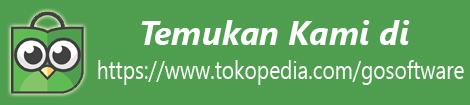 [tokopedia.com]