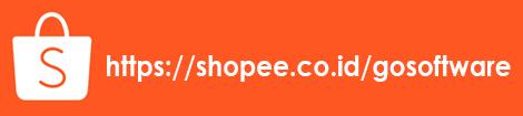 [shoope.co.id]